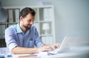 Možnost spolupráce s Vaší firmou