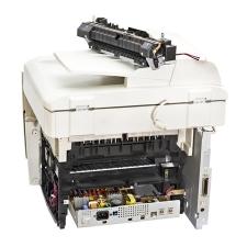Máte rozbitou tiskárnu?