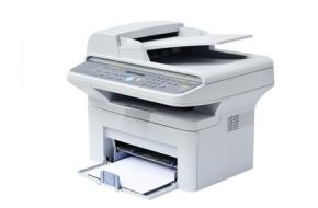 Zprostředkování nákupu tiskáren